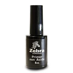 Zebra Praimer no acide(Бескислотный праймер )